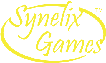 Synelix Games